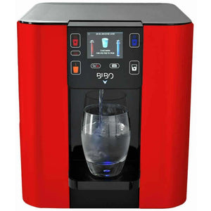 BIBO Water Bar Red