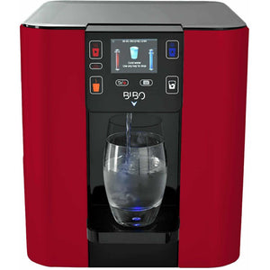 BIBO Water Bar Ruby