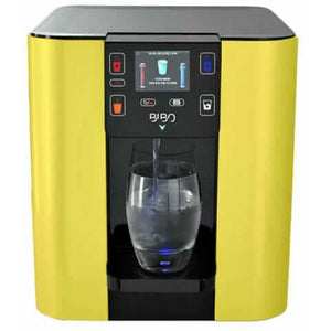 BIBO Water Bar Yellow