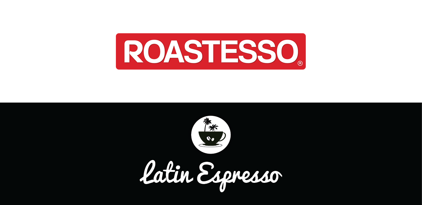 articles/Latin-Espresso-is-now-Roastesso-Banner.png