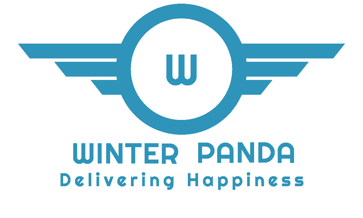 Winter Panda Coupons and Promo Code