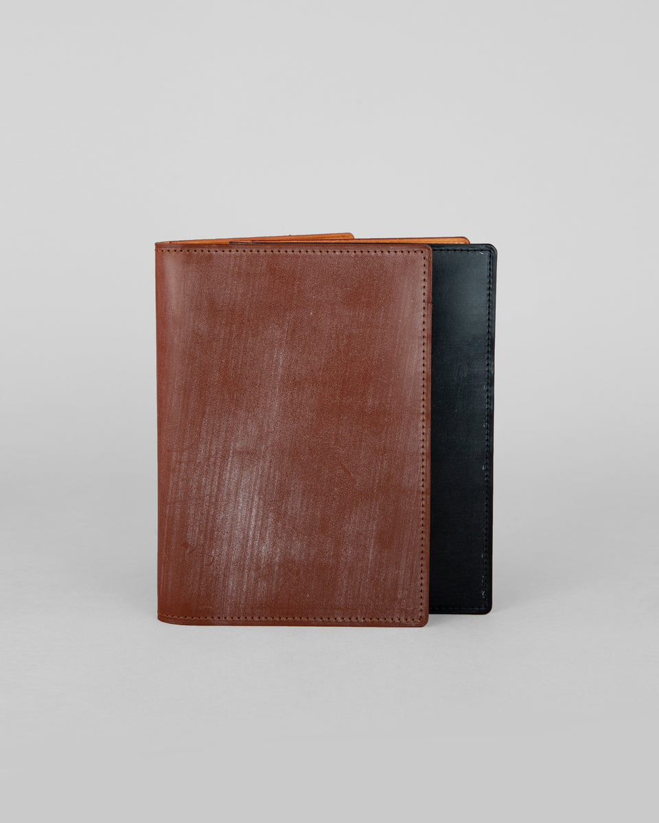 Card Case | Hazel