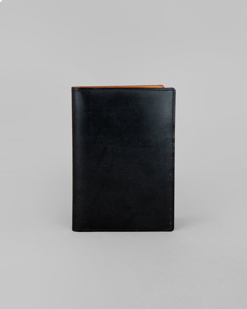 Card Case | Black