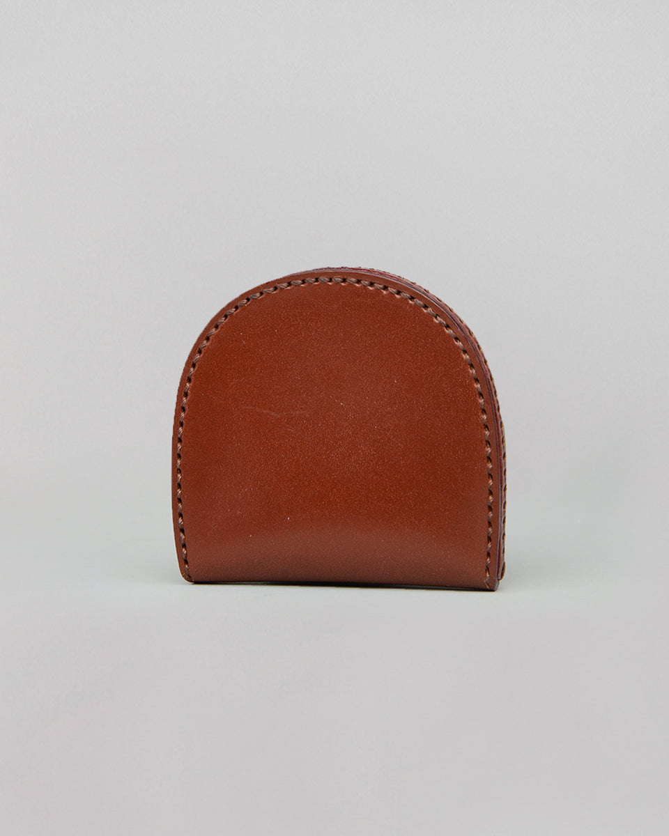 Coin Purse | Hazel