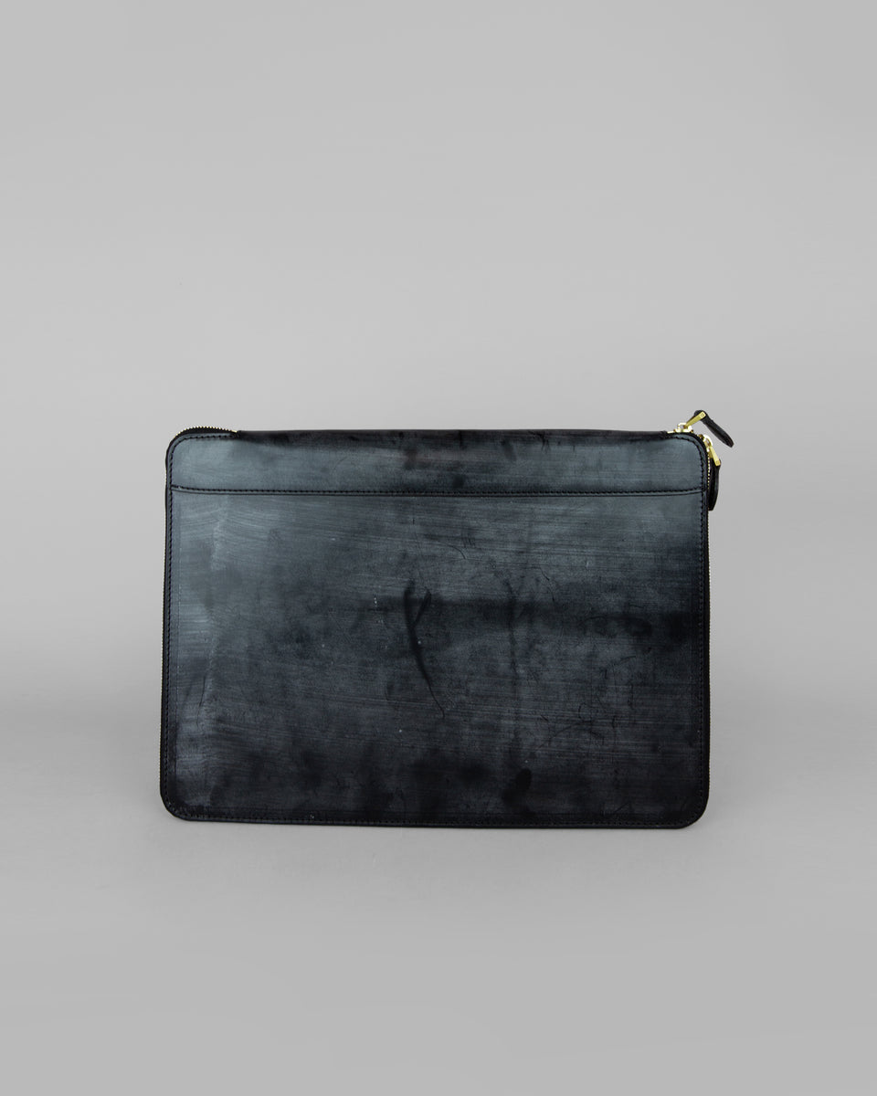 Folio Case | Black