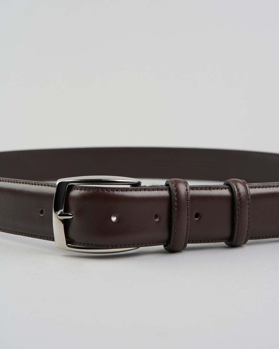 Belt | Leather | Morone