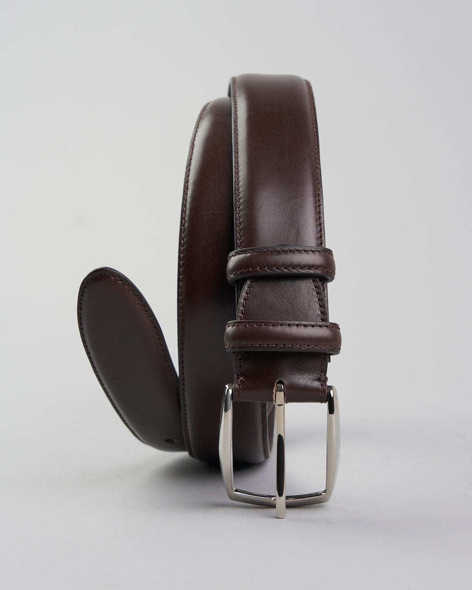 Leather Belt | Morone