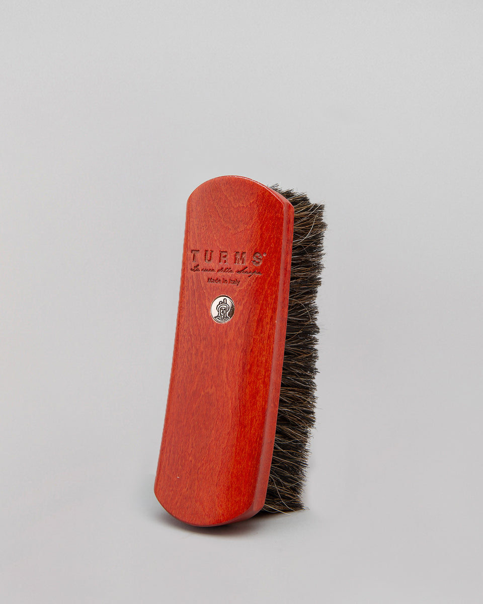 Shoe Brush | Large