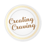 Creating Craving