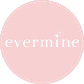 Evermine Childrenswear