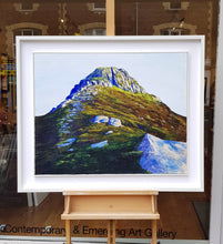 Load image into Gallery viewer, Mount Doan, Mourne Mountains