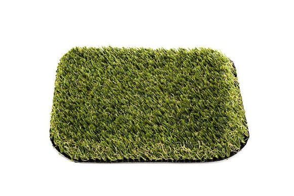RK087 Artificial Grass m²