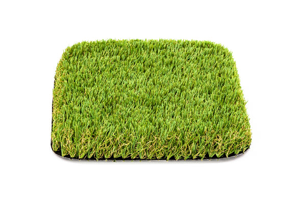 RK094 Artificial Grass m²