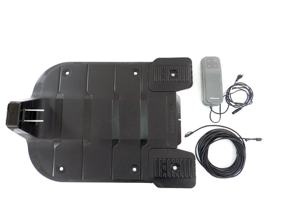 Base Station Kit for RS models MRK6102A-ET