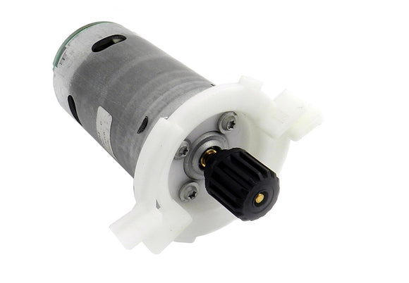 RS612/615 Mow Motor SPP7013A