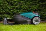 Robomow RS635ProS Robotic Lawnmower 3500-5000m²