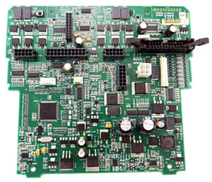 SPP6008A Main Board S models (Exclude 2013)