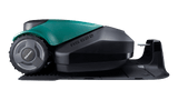 Robomow RS625Pro  Robotic Lawnmower 2500+m²