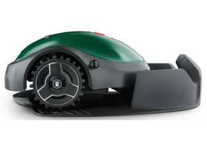 Robomow RX20u Automatic Robotic Lawnmower 200m²