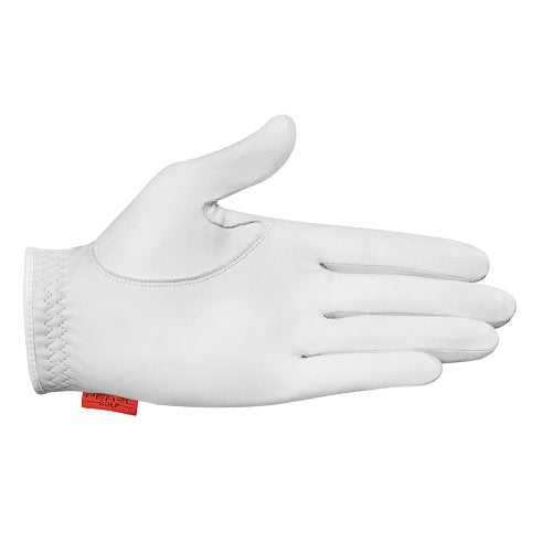 GLOVE PURE FEEL MEN