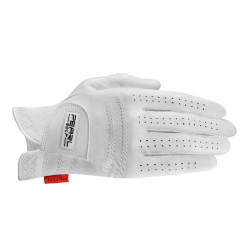 GLOVE PURE FEEL LADIES