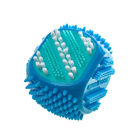Clean & Chew Dental Toy