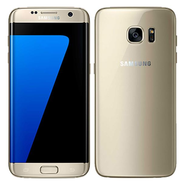 Samsung S7 32GB Unlocked (Canadian Carrier Phone)