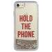 Hold-The-Phone