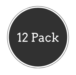 12-Pack-Mixed
