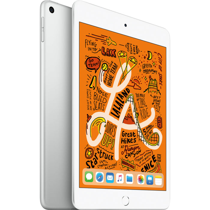 iPad Pro 11 Inch Refurbished - A Plus Condition