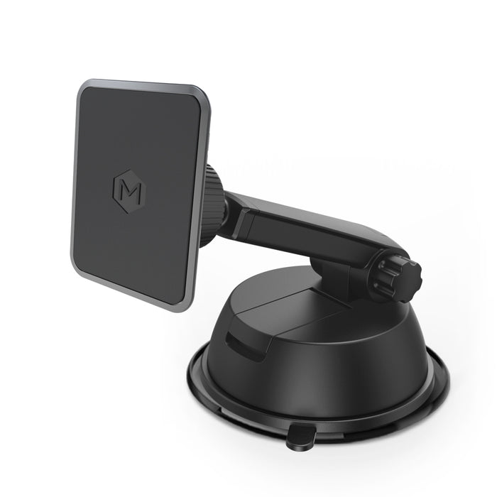 Simpl Touch - Magnetic Dash & Windshield Mount