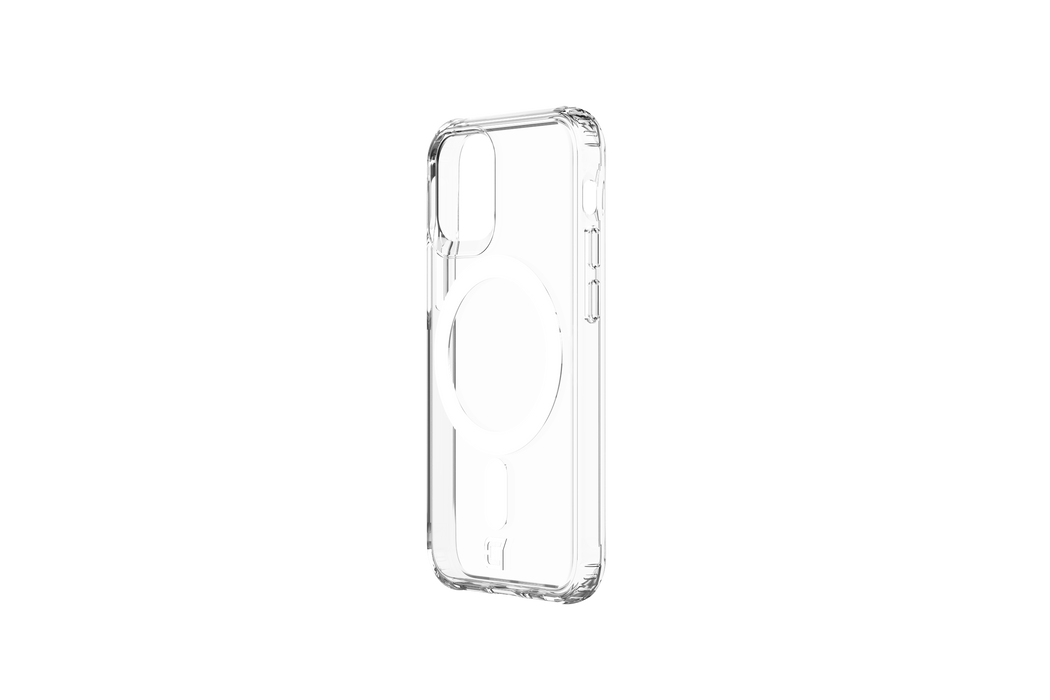 Fremont MagSafe Clear Case - iPhone 12 mini