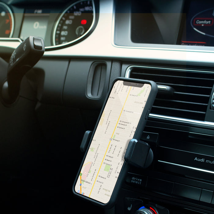 Simpl Grip - Dash Mount