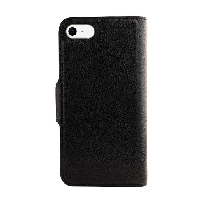 Bond St. II Vegan Wallet Folio Case - iPhone SE 2020, iPhone 8/7