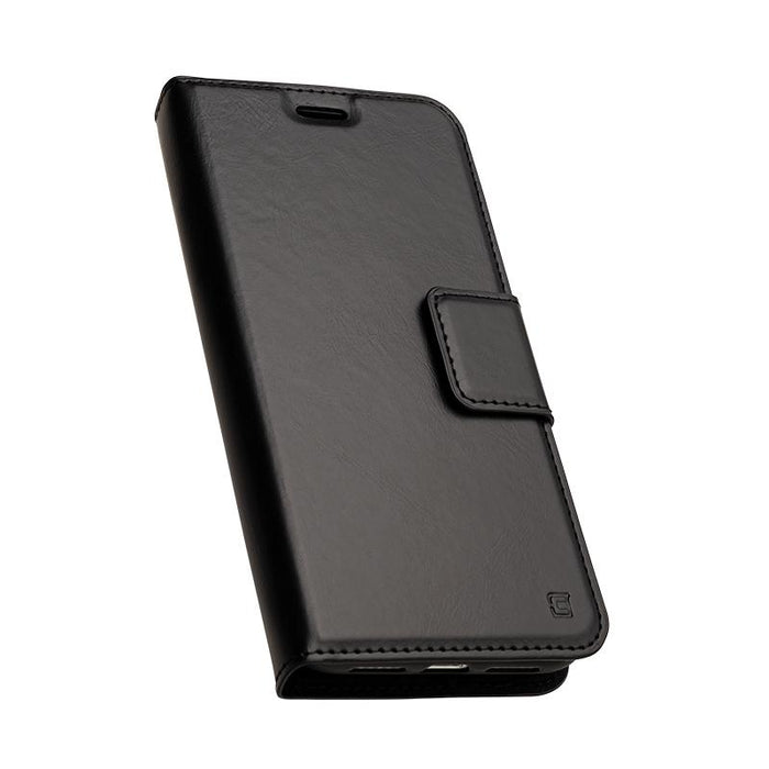 Bond St. Wallet Folio Case - iPhone 11 Pro