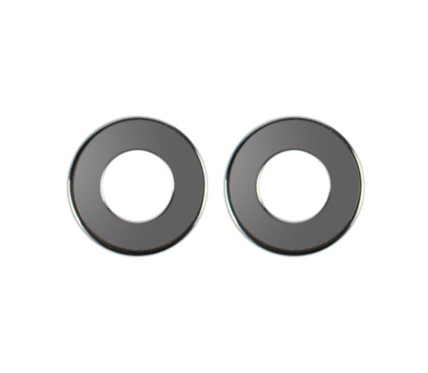 Core 360 Metal Discs - 2 Pack