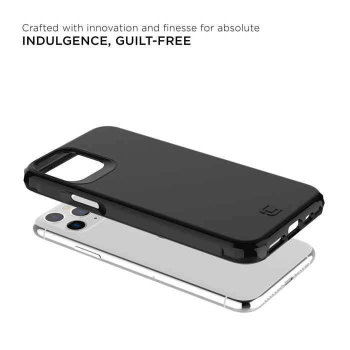 Magneto Rugged Case - iPhone 12 / 12 Pro