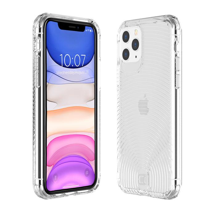 Fremont Waves Tough  Case - iPhone 11 Pro