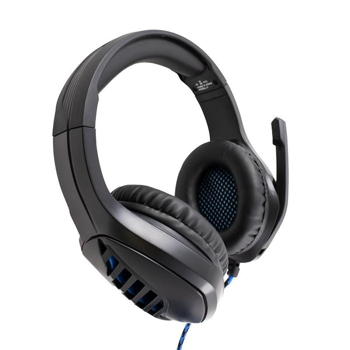 J1 Professional Gaming Headset