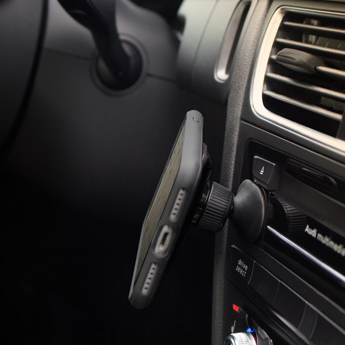 Simpl Touch - Magnetic Dash Mount
