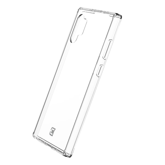 Fremont Clear Tough Case - Samsung Galaxy Note 10 Plus