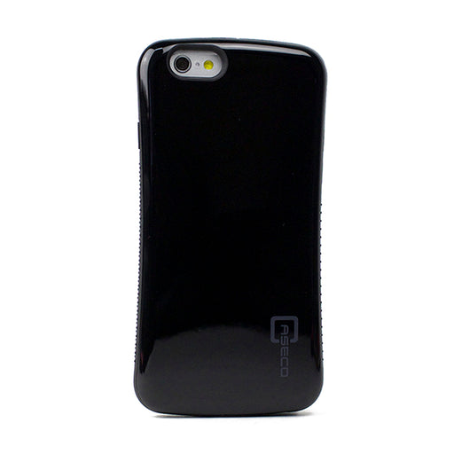 Shock Express Case - iPhone 6S & 6 - Black
