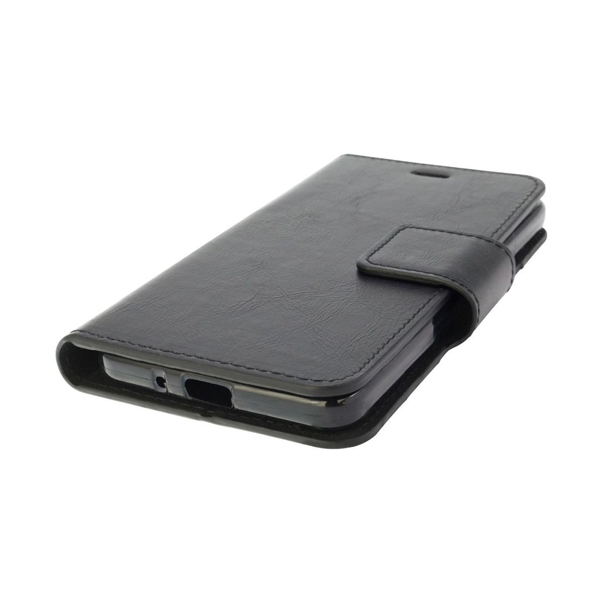 Bond St. Wallet Folio Case - Xperia XZ1