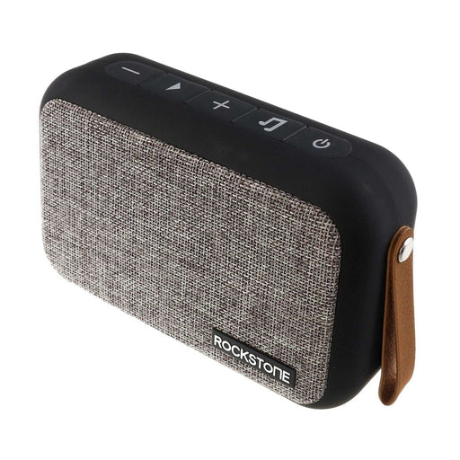 EQ Portable Wireless Speaker
