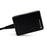 Qualcomm 3.0 54 Watt - J6 5 USB + 1 Quick Charging Hub