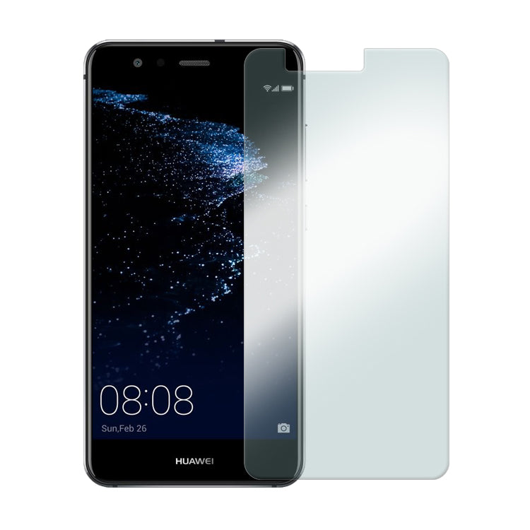 Screenflex - Flexible Screen Protector - Huawei P10 Lite (BULK ONLY)