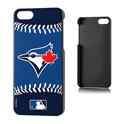 Toronto Blue Jays Slim Series - iPhone SE & 5S