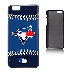 Toronto Blue Jays Slim Series - iPhone 6S & 6