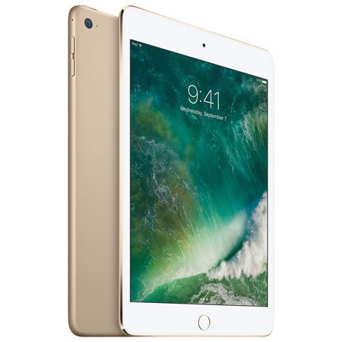 iPad Pro 9.7 Inch Refurbished - A Plus Condition