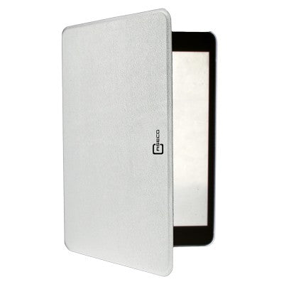 Codex 360 - iPad Air Case - White